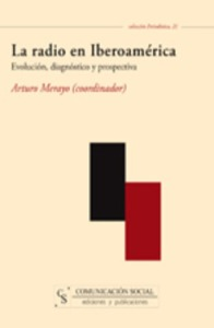 Cubierta Radio en Iberoamerica.indd