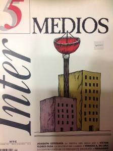 Intermedios1992