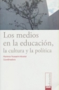 Los medios en la educacion