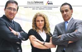 MediatelecomRadio