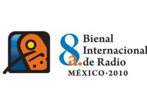 bienal_radio_mexico