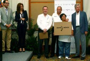 Gerardo-Esparza-Comunicaciones-Transportes-Tamaulipas_MILIMA20140520_0302_8