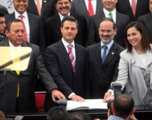 Mediateca04122012