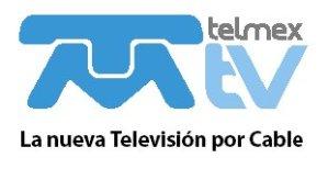 Telecomymedios14072014