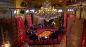 Indigna-a-cibernautas-complacencia-de-periodistas-con-Peña-Nieto-440x243