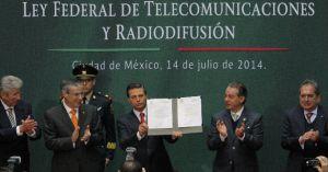 Telecom-fortalece-acceso-las-comunicaciones-1933302