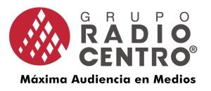 GSPradio-centro