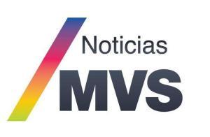 mvs-noticias3(1)