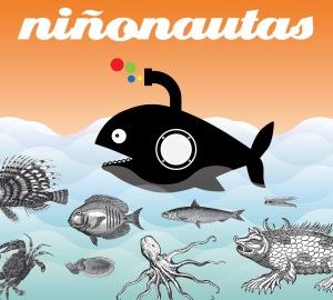 Ninonautas1