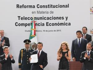 ReformaTelecom