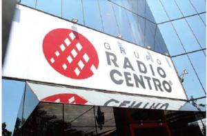 Radio-Centro-Logo