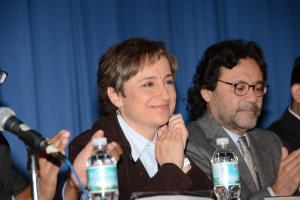 Aristegui5