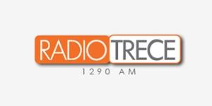 Radio13