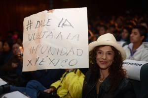 Aristegui9