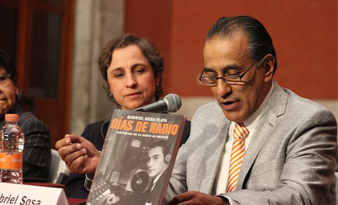 Carmen-Aristegui-y-Gabriel-Sosa