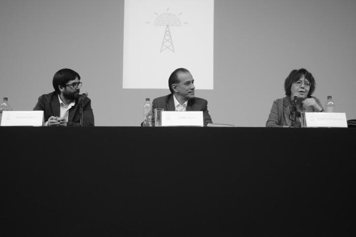 PresentacionBellasArtes3