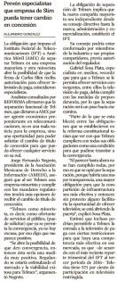 Telmex2